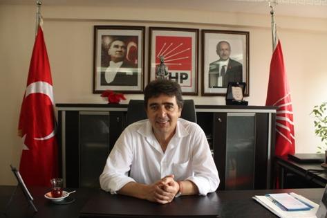 Atalay: AK Parti'nin Oy Düşüşü Engellenemez