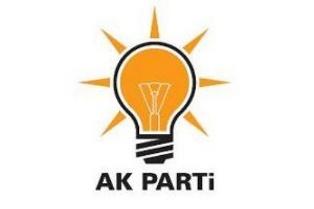 AK Partinin adayları kaç kez seçim yarışına girdiler?