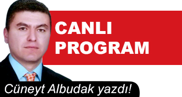 CANLI PROGRAM