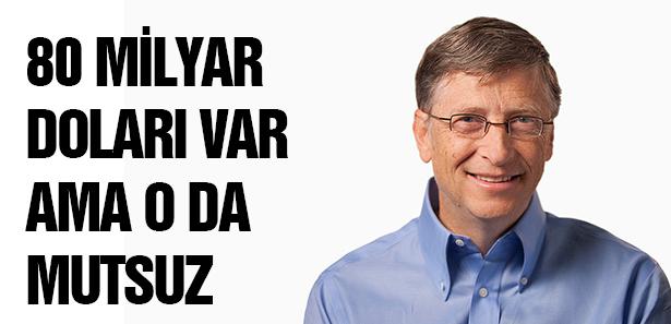 Bill Gates: Kendimi Aptal Hissediyorum