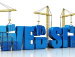 Etkili Bir Web Sitesi Nasıl Oluşturulur?