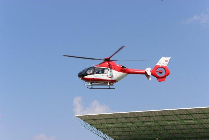 ambulans-helikopter...jpg