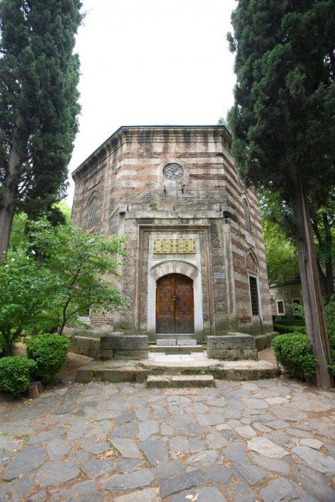 Bursa'nın tarihi mekanları UNESCO Dünya Mirası Listesi'ne girecek