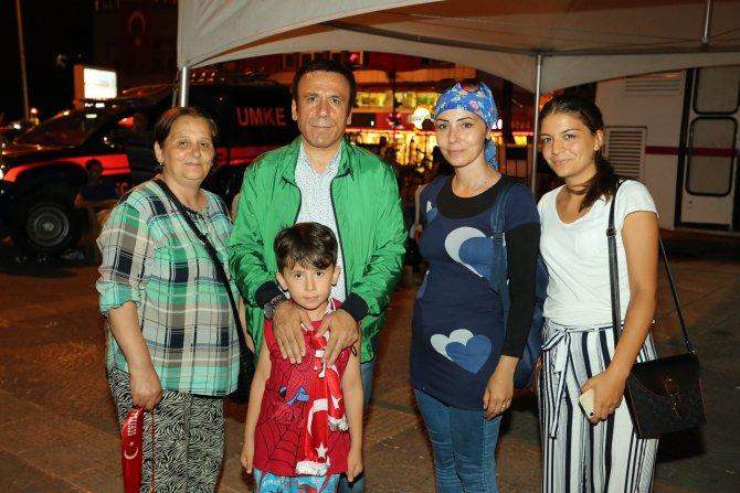 canik-haber-(3)-(9).jpg