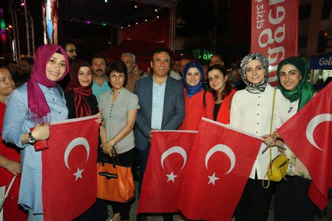 canik-haber-(5)-(6).jpg