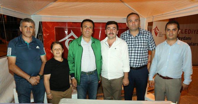 canik-haber-(9)-(4).jpg