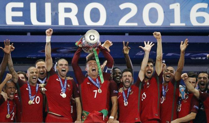 euro-2016-portekiz-şampiyonluk-zete-1.jpg