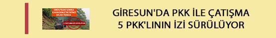 giresunda-pkk-ile-catisma-5-pkklinin-izi-suruluyor.jpg