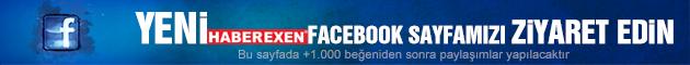 haberexen-facebook.jpg