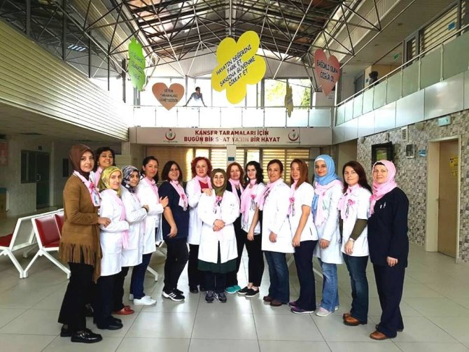 mamografi-(2).jpg