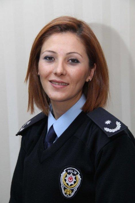 Ankara Escort  Kaliteli Escort Ankara Bayanlar