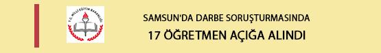 samsunda-darbe-sorusturmasinda-17-ogretmen-aciga-alindi.jpg