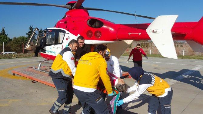 yasli-kadinin-yardimina-ambulans-helikopter-yetisti.jpg